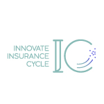 Innovate Insurance Cycle